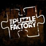 puzzle factory logo