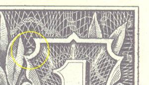 United_States_one_dollar_bill,_obverse,upper_right