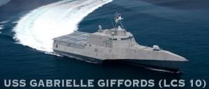 USS-Gabrielle-e1329332883208