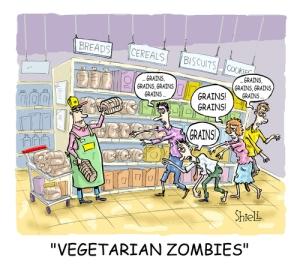 vegetarian_zombies