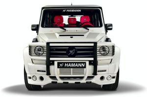 Hamann_Typhoon_Mercedes_Benz_G55_AMG_4