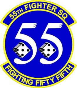 55th_Fighter_Squadron