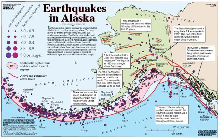 Alaska_earthquakes