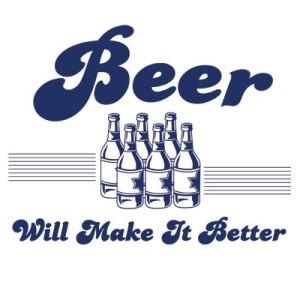 BeerBetter