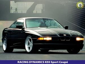 BMW k-55