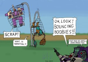 booby_traps_by_vmv_81-d3ickn1