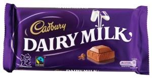 cadbury-dairy-milk