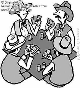 cardplayers