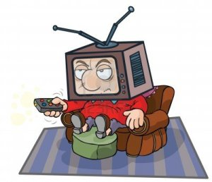 cartoon-tv-man