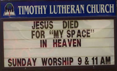 church_myspaceinheaven