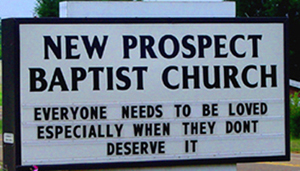 church_newprospectchurch