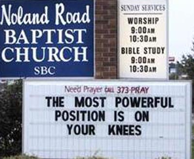 church_onyourknees