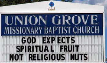 church_spiritualfruitfornuts
