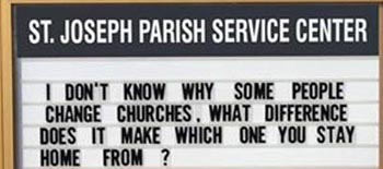 church_stjopsephsign