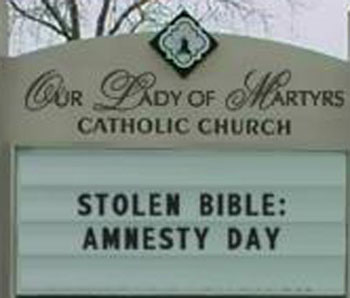 church_stolenbible