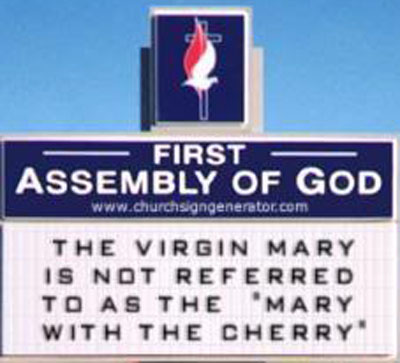 church_thevirginmary