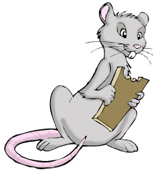 clipart_mousechew