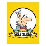 deli_clerk