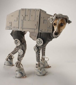 star-wars-at-at-dog-costume