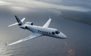 Gulfstream-G150