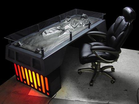 han-solo-desk-2