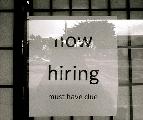 helpwanted06