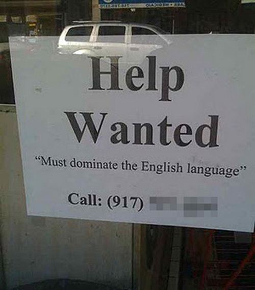 helpwanted12