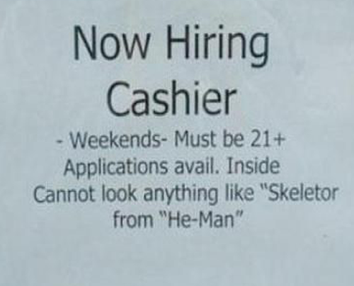 helpwanted17