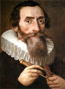 Johannes_Kepler_1610