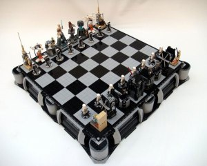lego-star-wars-chess-set