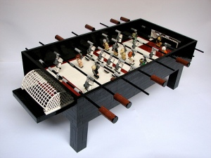 lego-stars-wars-table-soccer