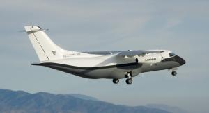 Lockheed_Martin_X-55_ACCA_001