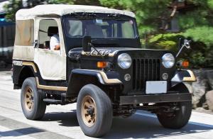 Mitsubishi_Jeep_J-55