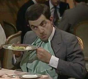 mr-bean-steak-tartare