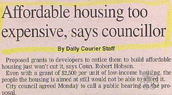 np_affordablehousing