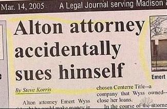 np_attorneysureshimself