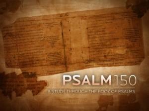 Psalm_150