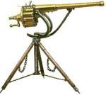 puckle-gun-150
