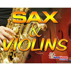 sax_and_violins