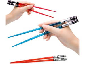 star-wars-chopsticks