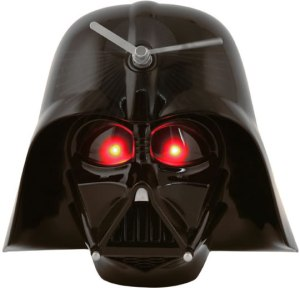 star-wars-gadgets-mods-darth-vader-clock-2