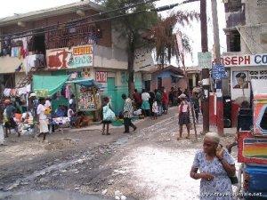 streets-of-port-au-prince-port-au-prince-haiti