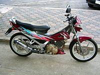 Suzuki_Raider_150_Thailand