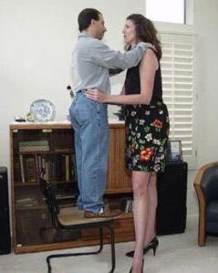 tall-woman