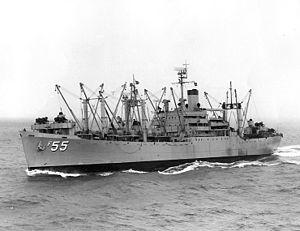 USS_Aludra_(AF-55)
