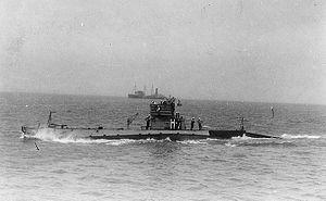 USS_H-7_SS-150underway,_circa_1922