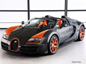 2013-bugatti-veyron