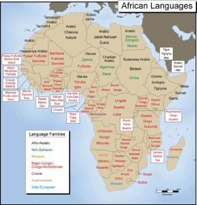 africa_languages