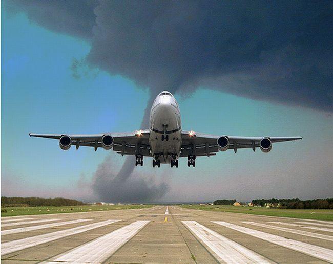 avoiding-tornado