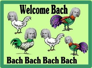 bachbachbach